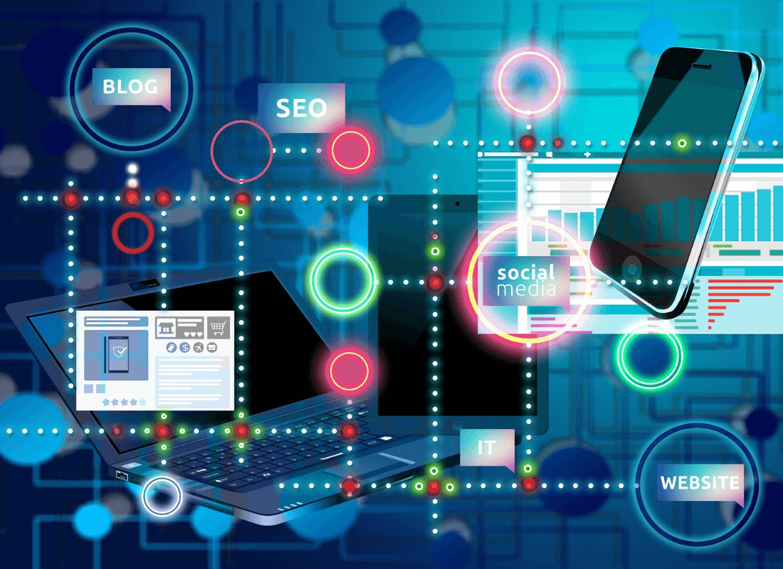 luiz-andrade-blog-o-que-e-marketing-digital